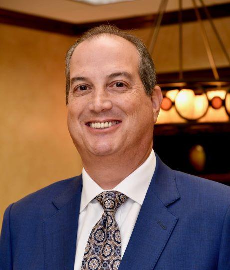 Steve Katzman