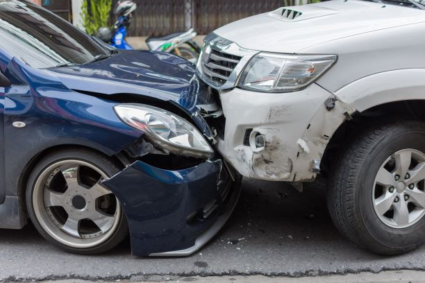 accident lawyers fort lauderdale car accident